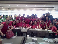 Call Center BPO Leadership Congress