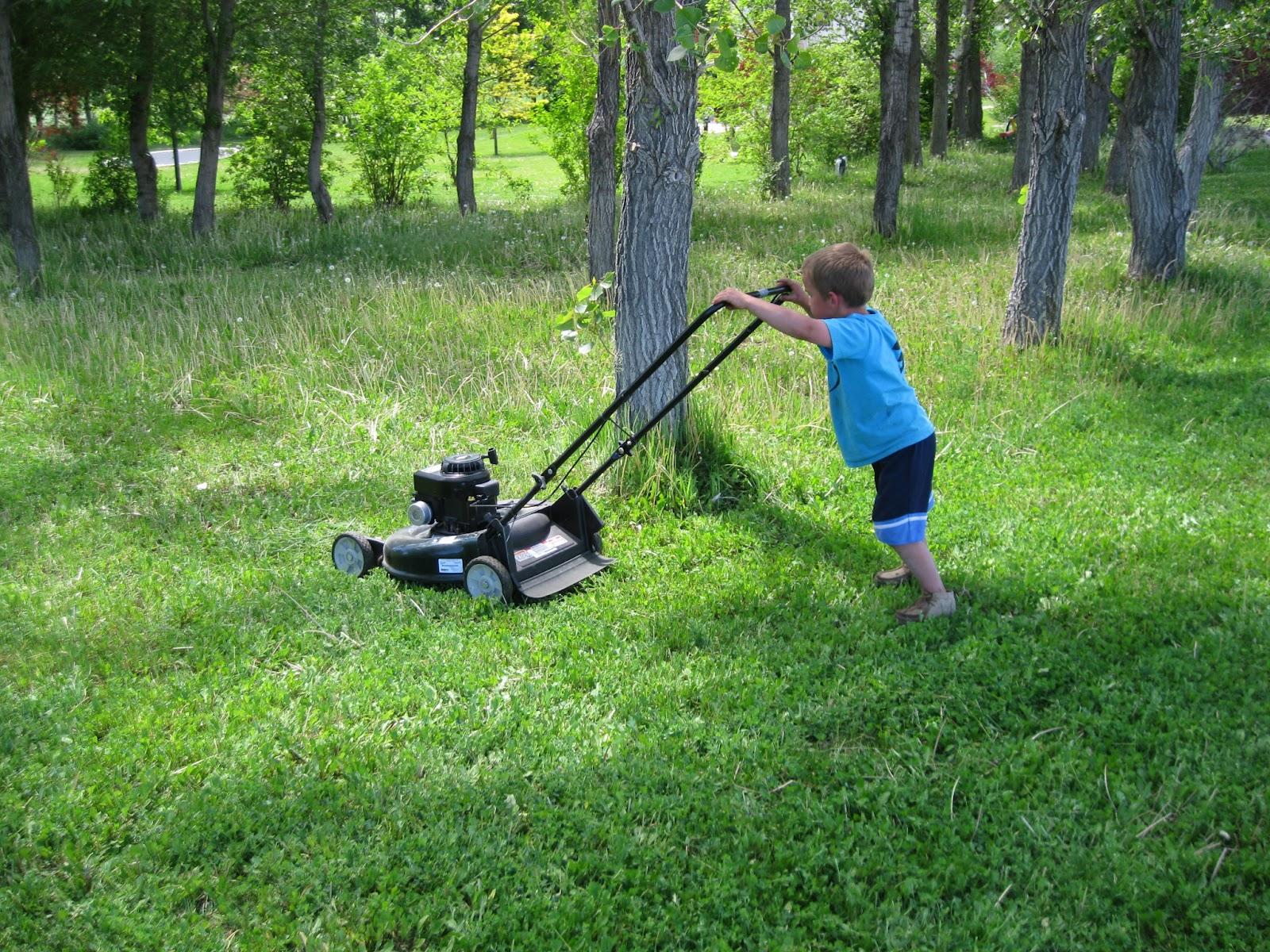http://2.bp.blogspot.com/-WJN3B4VLYTk/T-zoQmmnYOI/AAAAAAAACg8/-BKkvP8NRQY/s1600/Joseph+Mowing+Lawn+2.jpg