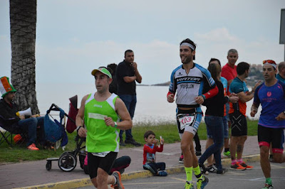 triatlon ironman pitufollow sergio
