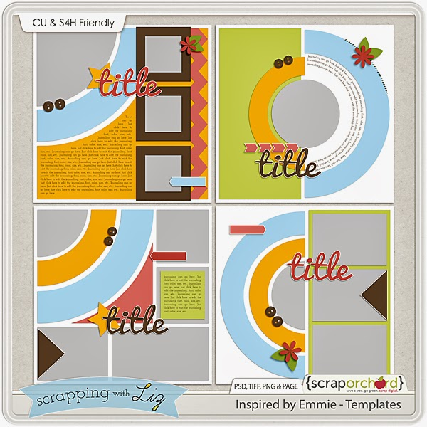 http://scraporchard.com/market/Insired-by-Emmie-Digital-Scrapbook-Templates.html