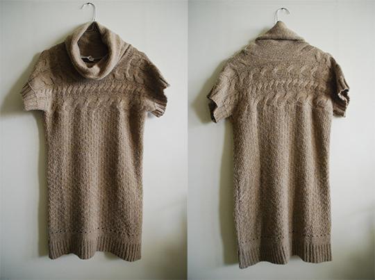 comprar camisola de malha zara