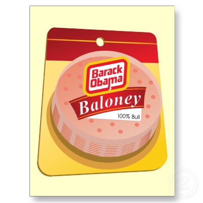 My Baloney Has A First Name