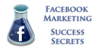Facebook Magic Marketing