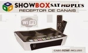 حصريا أراضي سيموسات Showbox PLUS showbox_sat-hd-plus-