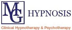 MG Hypnosis