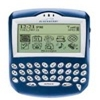 BlackBerry 6230