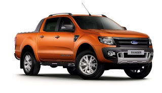 2013 Ford Ranger Review And Price
