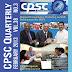 CPSC Quarterly February 2013