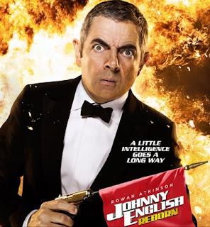 Film Paling Banyak Dibajak Tahun 2011