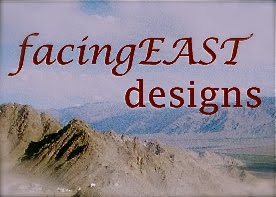Facing East Designs