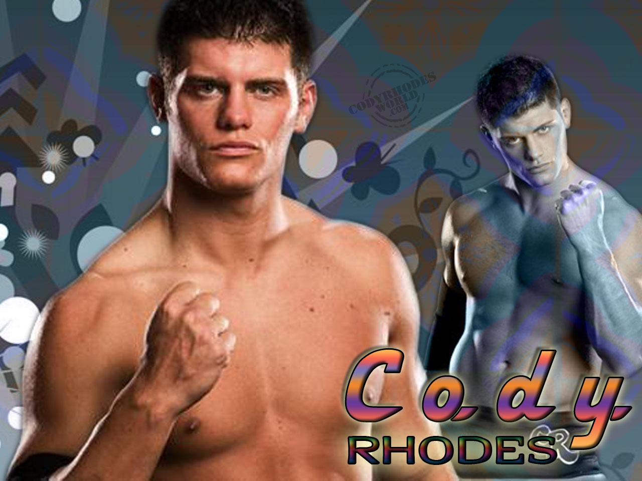 http://2.bp.blogspot.com/-WJXUKpAzdVQ/TkEr5NaYSZI/AAAAAAAAAok/akOZ0t5mTGw/s1600/Cody-Rhodes-Wallpaper-1.jpg