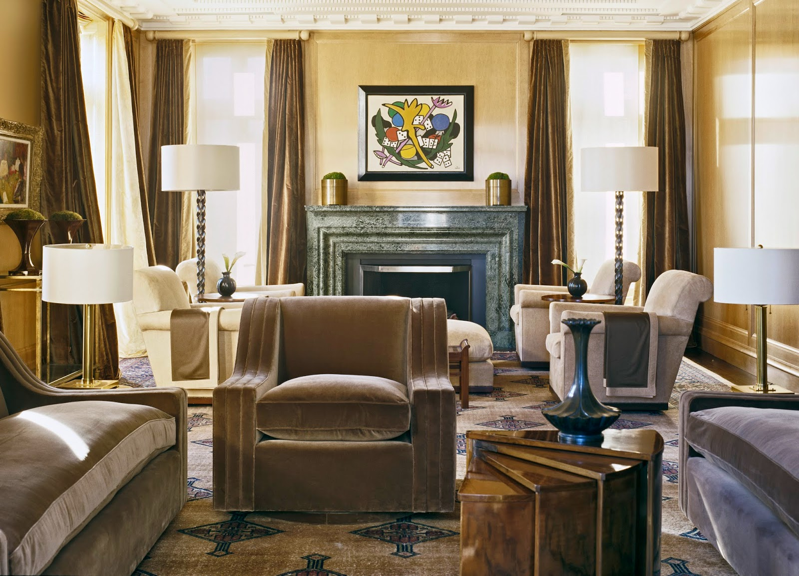 splendid sass simplicity nancy braithwaite. Black Bedroom Furniture Sets. Home Design Ideas