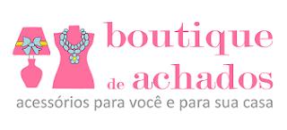 loja de objetos de decoração, objetos decorativos, acessórios de decoração, acessórios femininos, bijouterias