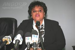 Angola: MC traça estratégia para discussão pública do pacote legislativo