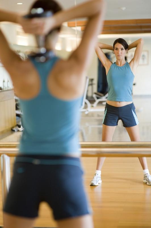 la emoción inicial de inscribirse en el gym, ser más responsables que muchachito en clase de 4to grado y hasta adquirir ropa y \u0026quot;accesorios\u0026quot; para hacer