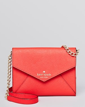 Kate Spade New York Cedar Street Monday Crossbody Bag
