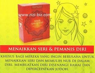 http://2.bp.blogspot.com/-WJchSyQILjA/Tmr5QdBIQ9I/AAAAAAAAAas/9zvytMfcnaU/s400/merah-edit.jpg