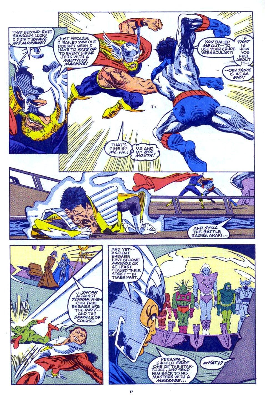 Captain America (1968) Issue #400b #346 - English 14