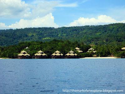 malipano island samal