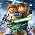 Disney XD anuncia a produção de 'Lego Star Wars', nova Mini-Série!
