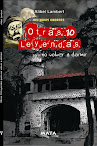 OTRAS 10 LEYENDAS...