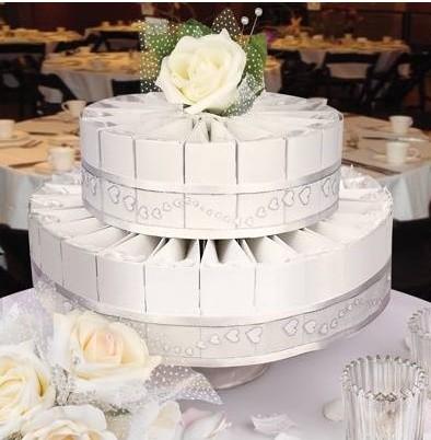 wedding deco mariage boite a drag e mariage. Black Bedroom Furniture Sets. Home Design Ideas
