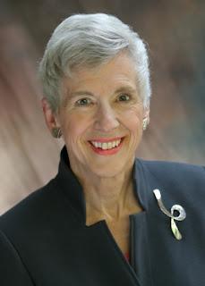 Barbara Brandriff Crabb