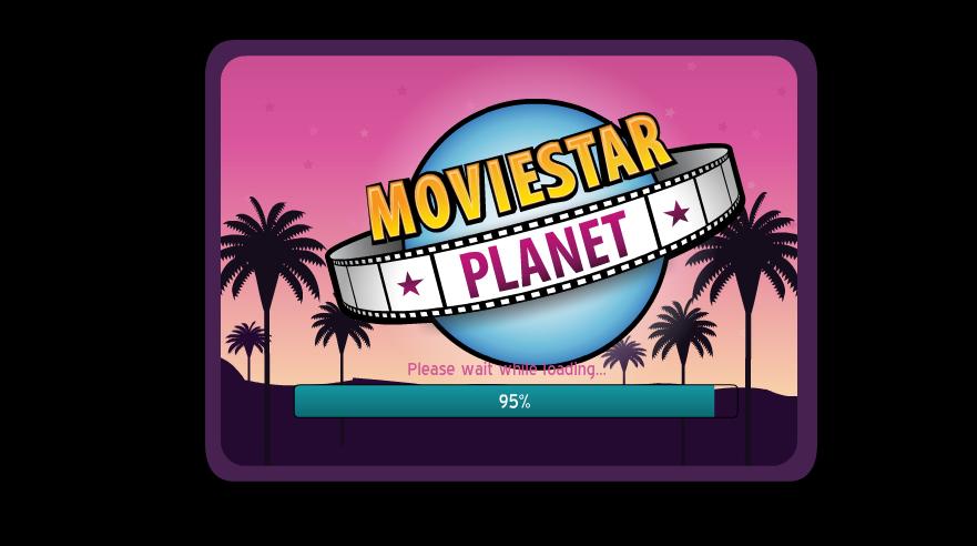 msp movie star planet