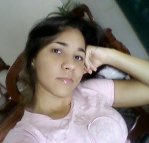 Paola Andrea Echevery
