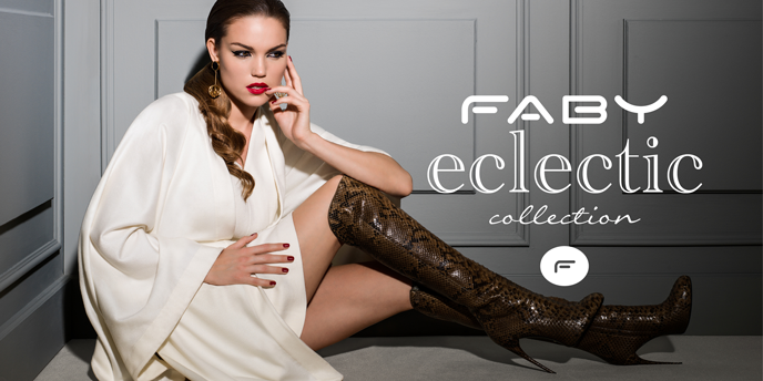faby boutique