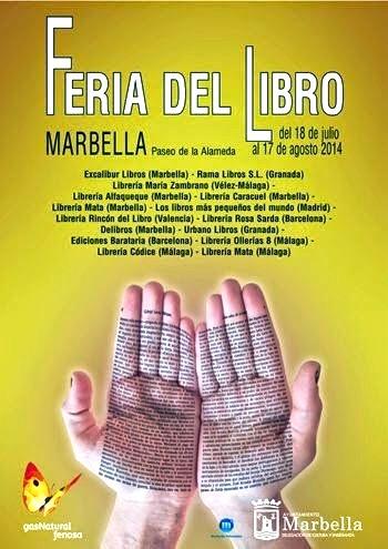http://www.marbella.es/inicio/agenda-de-marbella/eventodetalle/15095/-/feria-del-libro.html