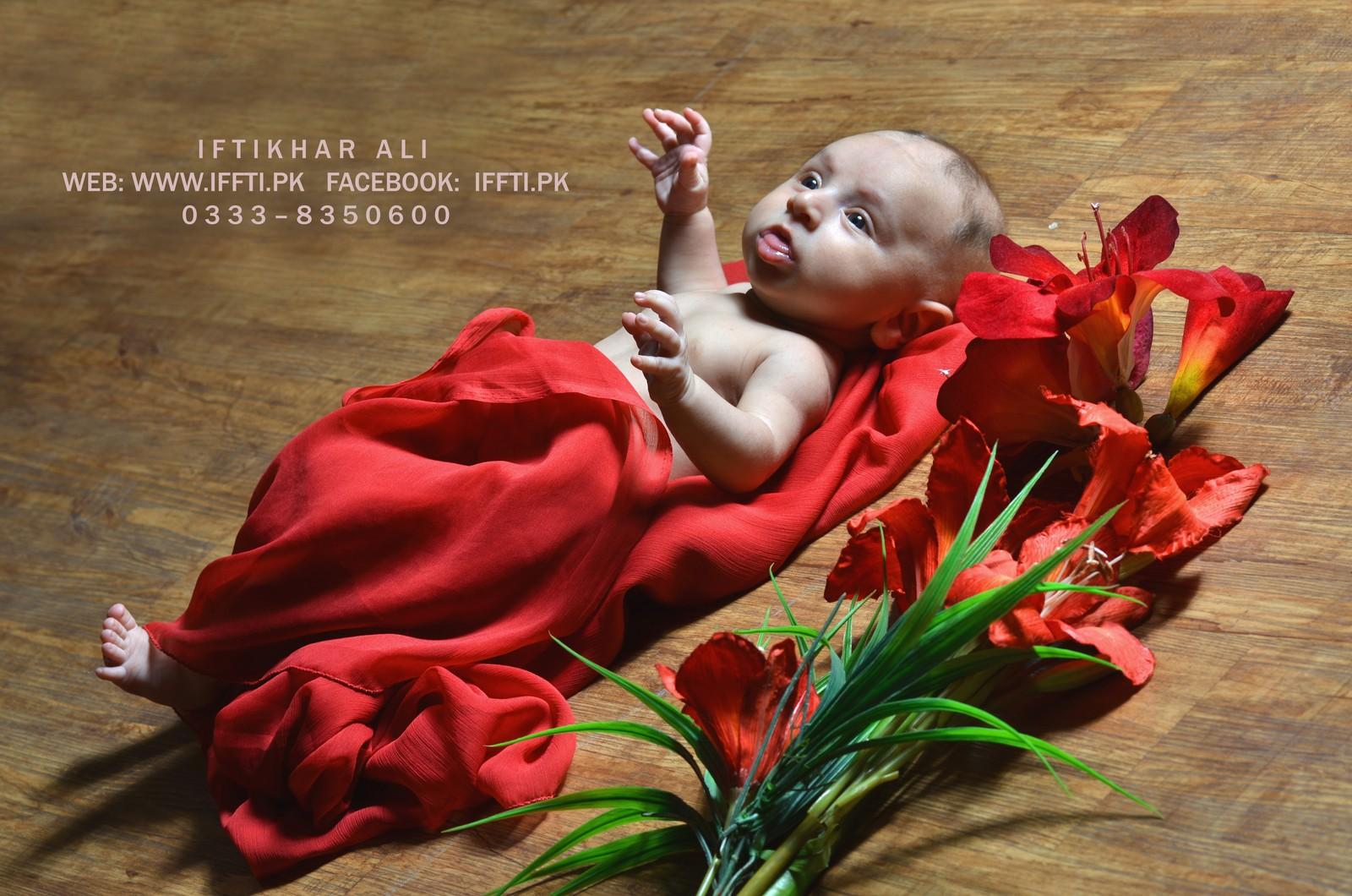newborns_(5)