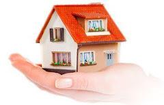 TND Construtora/Empreiteira - Financie pela Caxa - Programa Minha Casa Minha Vida.