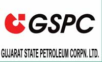 Gujarat State Petroleum Corporation Limited