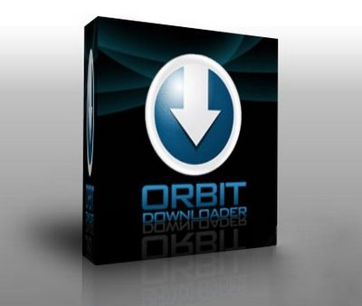 Orbit Downloader 4.1.6 Free Download, FileHippo Orbit Downloader 4.1.6 ...