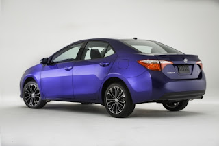 2014 Toyota Corolla,cars,car,price