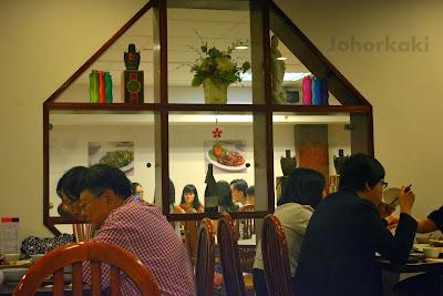 Gold-Leaf-Taiwan-Restaurant