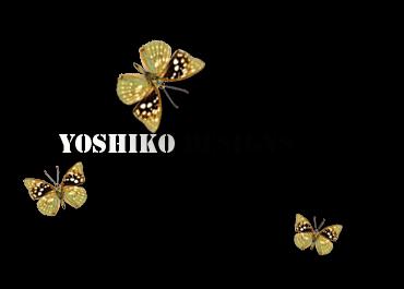 Yoshiko designs