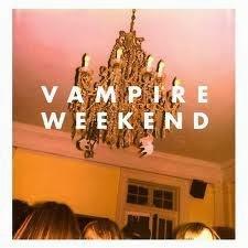 vampire weekend lyrics campus