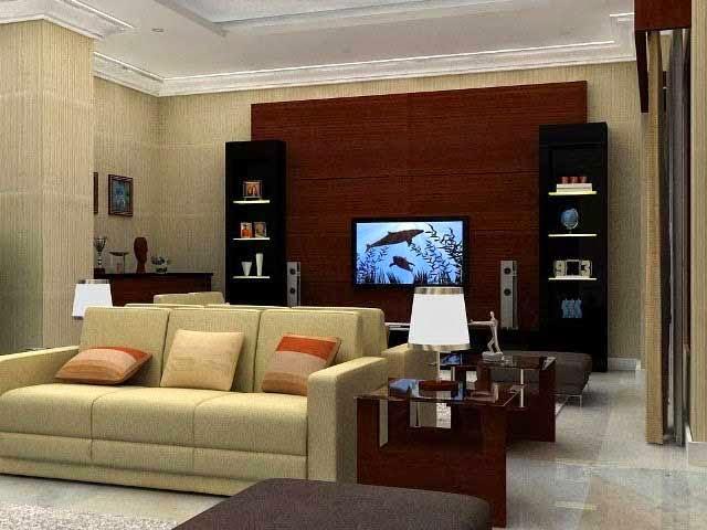 Desain-Interior-Rumah-Minimalis