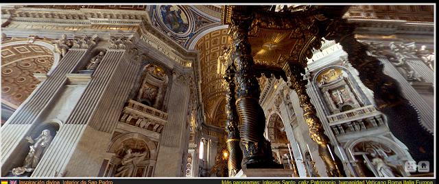 http://www.panorama360.es/pano/SanPietroInteriorQTVR
