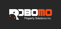 Robomo Inc.