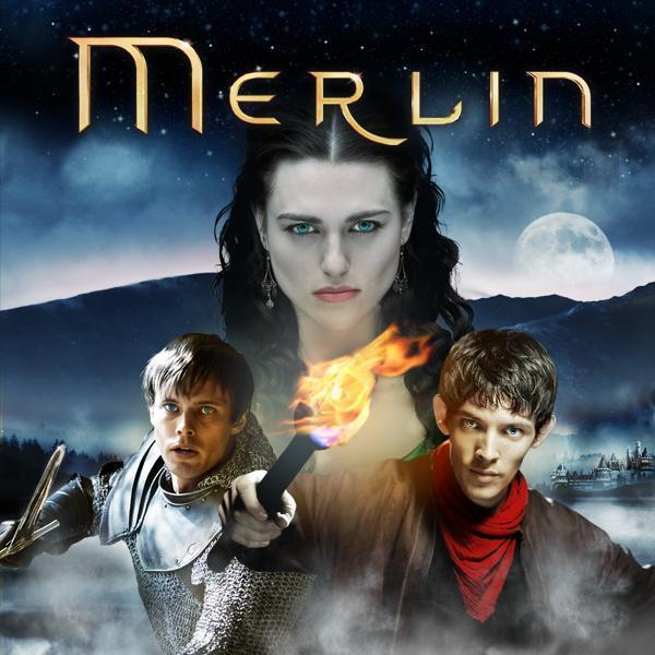 Merlin.3x13 සිංහල උපසිරසි සමග