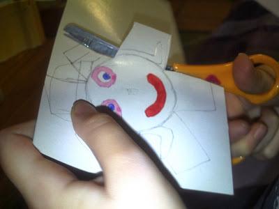 http://estimantlavidailallibertat0.blogspot.com.es/2011/11/manualitats-nadalenques-un-tio-de.html