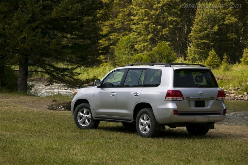 ��� ����� ������ ���� ����� 2015 - ���� ������ ��� ������ ���� ����� 2015 - Toyota Land Cruiser Photos