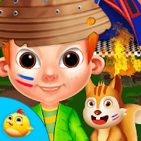 kids android games