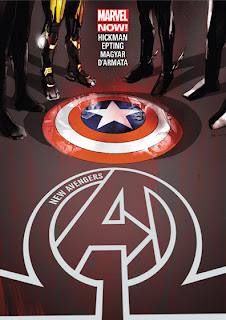 download new avengers #3 read online free pdf cbr cbz torrent