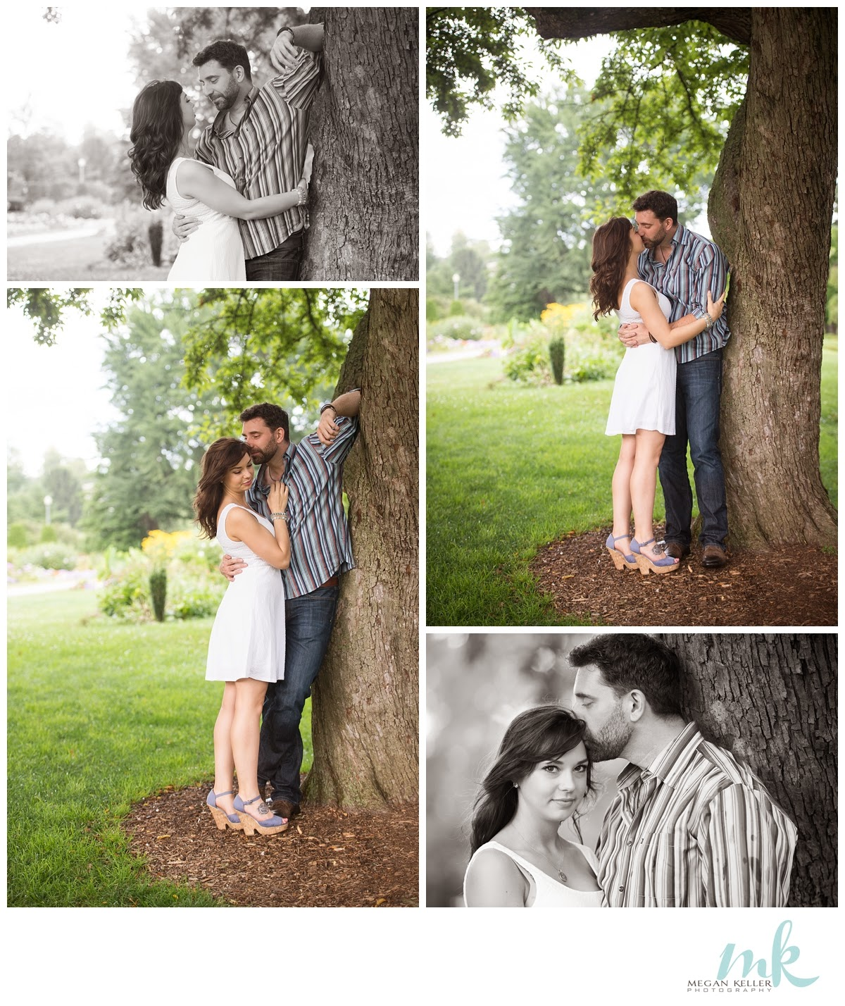 Lauren and Patrick Engagement Session Lauren and Patrick Engagement Session 2014 08 02 0006