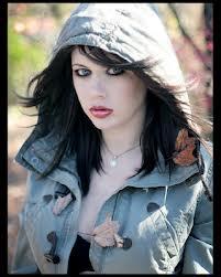 اجمل صور بنات روشة فيس بوك صور بنات جميلة الفيس بوك صور بنات فيس بوك