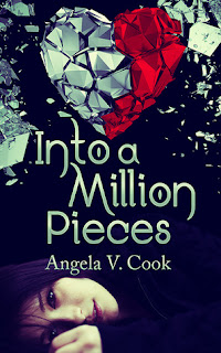 https://www.goodreads.com/book/show/23158400-into-a-million-pieces